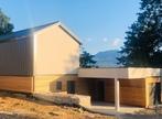 Vente Maison 4 pièces 101m² Saint-Alban-Leysse (73230) - Photo 2