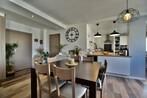 Vente Appartement 4 pièces 107m² Annemasse (74100) - Photo 3
