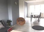 Vente Appartement 4 pièces 70m² Dunkerque (59240) - Photo 1