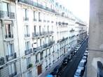 Vente Appartement 6 pièces 115m² Paris 15 (75015) - Photo 3