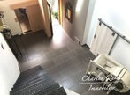 Sale House 8 rooms 121m² Fruges (62310) - Photo 11