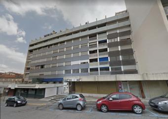 Vente Appartement 9 pièces 156m² Saint-Chamond (42400) - Photo 1