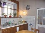 Sale House 7 rooms 120m² Aubenas (07200) - Photo 17
