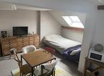 Vente Appartement 39m² Oz en Oisans - Photo 3