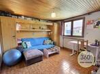 Sale Apartment 2 rooms 45m² BOURG SAINT MAURICE - Photo 1
