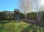 Vente Maison 7 pièces 118m² Vaulx-Milieu (38090) - Photo 30