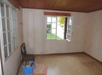 Sale House 4 rooms 67m² Étaples (62630) - Photo 6