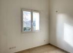 Vente Maison 5 pièces 110m² Voiron (38500) - Photo 17