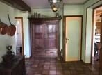 Vente Maison 4 pièces 195m² Creuzier-le-Vieux (03300) - Photo 22