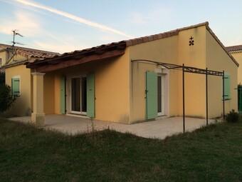 Vente Maison 5 pièces 91m² Montélimar (26200) - Photo 1