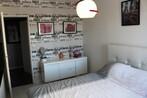 Vente Appartement 2 pièces 67m² Le Havre (76600) - Photo 2