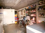 Vente Immeuble 400m² Moosch (68690) - Photo 11
