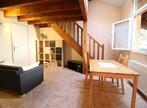 Vente Appartement 2 pièces 35m² Grenoble (38000) - Photo 4