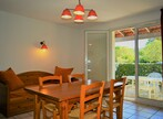 Sale House 3 rooms 40m² Vallon-Pont-d'Arc (07150) - Photo 5