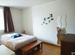 Vente Appartement 3 pièces 53m² Grenoble (38100) - Photo 8