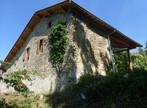 Vente Maison 4 pièces 105m² Cour-et-Buis (38122) - Photo 4