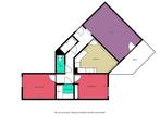 Vente Appartement 3 pièces 67m² Annemasse (74100) - Photo 2
