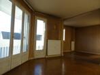 Vente Appartement 2 pièces 48m² Lyon 03 (69003) - Photo 6