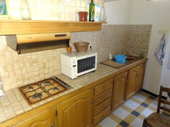 Location Maison 4 pièces 30m² Pia (66380) - Photo 1