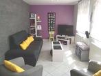 Vente Maison 5 pièces 90m² Dainville (62000) - Photo 2