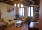 Vente Maison 3 pièces 65m² 13 KM SUD NEMOURS - Photo 6