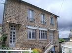 Vente Maison 4 pièces 87m² Brive-la-Gaillarde (19100) - Photo 1