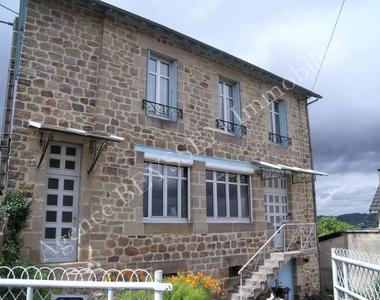 Vente Maison 4 pièces 87m² Brive-la-Gaillarde (19100) - photo