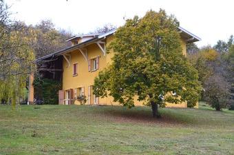 Vente Maison 8 pièces 270m² La Côte-Saint-André (38260) - Photo 1