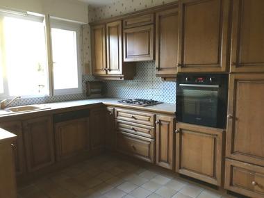 Vente Maison 8 pièces 138m² Bourbourg (59630) - photo