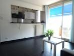 Vente Appartement 4 pièces 66m² GRENOBLE - Photo 2