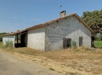 Vente Maison 65m² Gimont (32200) - Photo 3