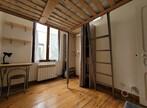 Sale Apartment 1 room 13m² Paris 10 (75010) - Photo 1