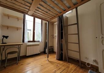 Vente Appartement 1 pièce 13m² Paris 10 (75010) - Photo 1