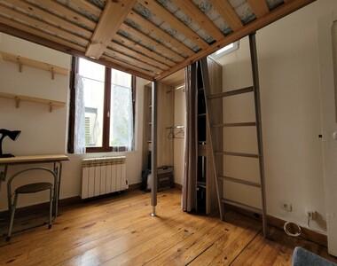 Sale Apartment 1 room 13m² Paris 10 (75010) - photo
