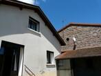 Vente Maison 5 pièces 115m² Proche COURS - Photo 1