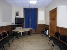Location Bureaux 3 pièces 85m² Agen (47000) - photo