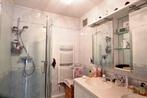 Vente Appartement 5 pièces 89m² Seyssins (38180) - Photo 7