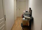 Vente Appartement 3 pièces 62m² Luxeuil-les-Bains (70300) - Photo 6