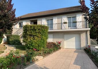 Vente Maison 4 pièces 135m² Cusset (03300) - Photo 1