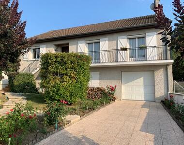 Vente Maison 4 pièces 135m² Cusset (03300) - photo