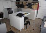 Vente Appartement 2 pièces 51m² Vichy (03200) - Photo 3