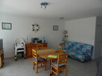 Vente Maison 4 pièces 80m² Marennes (17320) - Photo 6