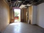 Vente Appartement 3 pièces 59m² Aubenas (07200) - Photo 20