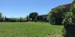 Vente Maison 600m² Loriol-sur-Drôme (26270) - Photo 3
