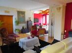 Vente Maison 10 pièces 266m² Boiscommun (45340) - Photo 4