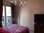 Vente Appartement 3 pièces 73m² Romans-sur-Isère (26100) - Photo 5