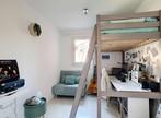 Vente Appartement 4 pièces 80m² Eybens (38320) - Photo 8