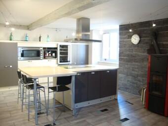 Vente Maison 3 pièces 110m² Saint-Georges-d'Espéranche (38790) - Photo 1