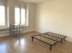 Location Appartement 1 pièce 22m² Neufchâteau (88300) - Photo 2