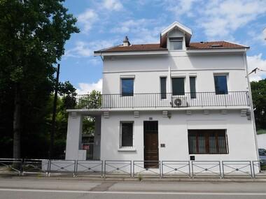Vente Maison 6 pièces 160m² Grenoble (38100) - photo